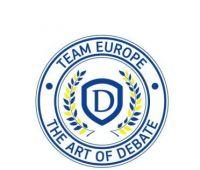 Finał poznańskiej edycji debat europejskich Team Europe...
