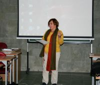 Kino portugalskie - prof. Anabela Dinis Branco de Oliveira