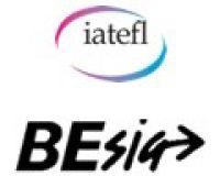 Konferencja 1st IATEFL Poland Business English  Event