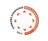 Tydzień Samorządności na Wydziale Politologii UMCS -...