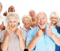 Konsultacje dla seniorów