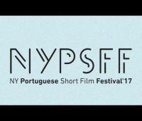 Przegląd portugalskich filmów krótkometrażowych na UMCS