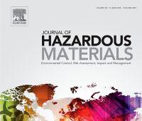 """Prof. Patryk Oleszczuk w Radzie Naukowej """"Journal of..."""