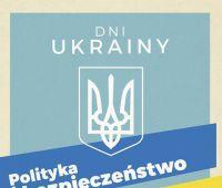 Dni Ukrainy