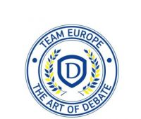 Finał lubelskiej edycji debat europejskich Team Europe...
