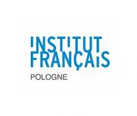 Stypendia na pobyty badawcze we Francji
