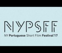 Pokaz portugalskich filmów krótkometrażowych w Centrum...