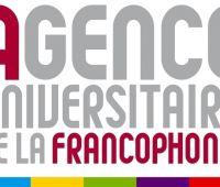 Oferta l'Agence universitaire de la Francophonie