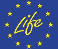 Program LIFE – dofinansowanie projektów