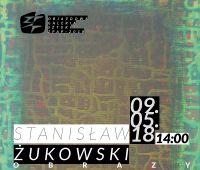 Stanisław Żukowski - spotkanie autorskie