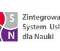 Szkolenie techniczne z obsługi Zintegrowanego systemu...