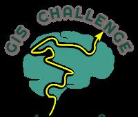 Akademickie Mistrzostwa Geoinformatyczne GIS Challenge 2018