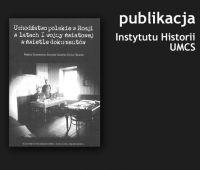 Uchodźstwo polskie w Rosji w latach I wojny światowej...