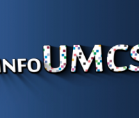 #infoUMCS - odcinek 9