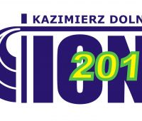 XIIth International Conference ION 2018