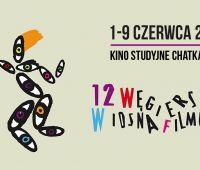 Węgierska wiosna filmowa i pokazy fizyczne dla najmłodszych