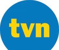 Nasi Studenci zwycięzcami stażu w TVN24