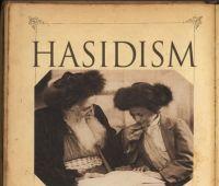 Hasidism : a new history