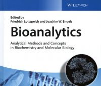 Bioanalytics : analytical methods and concepts in...