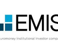 EMIS- szkolenie 19.06.2018. Zapraszamy!