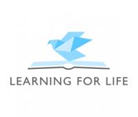 "Informacja o realizacji projektu ""Learning for..."