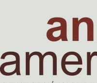 Academic Encounters with Latin America, 3rd. Edition