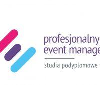 Profesjonalny Event Manager - zaproszenie na spotkanie...