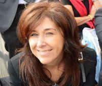 Zaproszenie na wykład dr Marii Laury Taginy