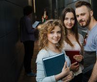 Nowa specjalność na studiach rusycystycznych