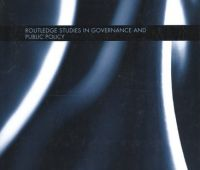 Political engagement of the young in Europe: youth in the...