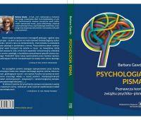 Najnowsza publikacja profesor Barbary Gawdy