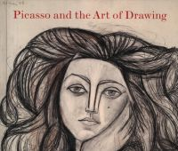 Picasso and the art of drawing / Christopher Lloyd.