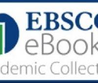 eBooks Academic Collection EBSCO - dostępna dla Ciebie
