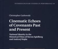Cinematic Echoes of Covenants Past and Present : National...