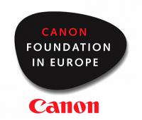 Canon Foundation in Europe - granty na badania w Japonii