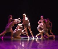 Kontestacje Teatralne w Chatce Żaka