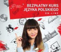 Онлайн курс польского языка