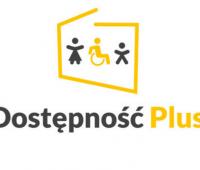 Program Dostępność Plus