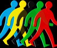 Zintegrowany UMCS: rekrutacja dla kadry akademickiej