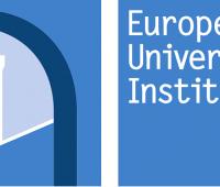 Aplikacje do konkursu Fernand Braudel Senior Fellowships
