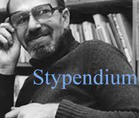 Konkurs stypendialny im. Profesora Adama Kerstena w roku...