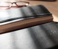 Opracowywanie planów zajęć dydaktycznych (terminarz...