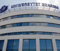 Katedra Biologii i Genetyki Medycznej ogłasza konkurs na...