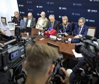 Lublin stolicą politologii