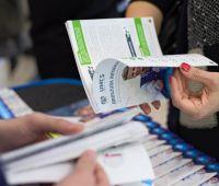 Najbliższe targi edukacyjne i spotkania w szkołach