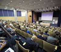Relacja z IV Ogólnopolskiego Kongresu Politologii