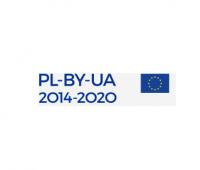 Nabór do Programu Polska-Białoruś-Ukraina...