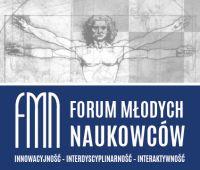 Zaproszenie na Forum Młodych Naukowców (14-15.11)