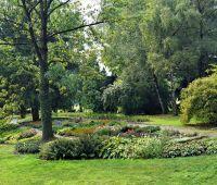 Weekend za pół ceny w Ogrodzie Botanicznym (5-7.10)