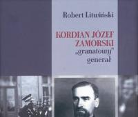 """Konkurs """"Książka Historyczna Roku"""" - głosowanie internetowe"""